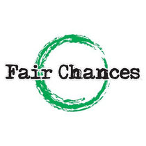 http://www.fairchances.nl/