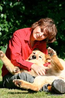 Hundeschule Alex Angrick