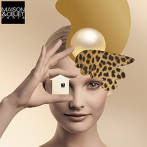 L'Atelier Marquis expose à Maison&Objet 2012