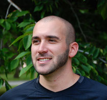 Joe Vincuilla