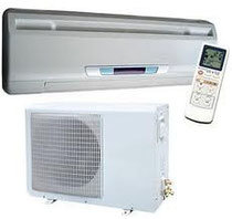 Servicio Técnico Climatric Alicante