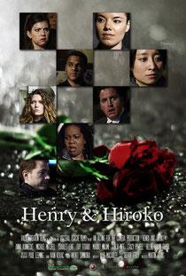 Henry & Hiroko