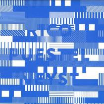 Rico Puestel - Neyst / Enokid (Cocoon)