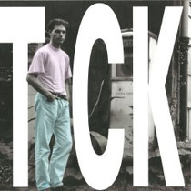 Tuff City Kids - Kirk Juemmeth EP