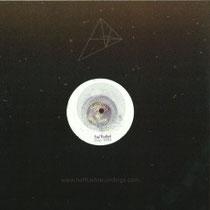 Paul Woolford - Orbit/MDMA