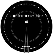 Unionmaide 002