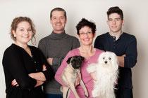 Fotografie, Tier, Pferd, Hund, Katze, Pferdefotograf, Tierfotograf, Bayern, Oberbayern, München, Chiemgau