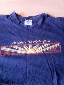 フラ カフラピコ フラダンス moloka`i ka hula piko