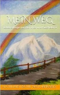 Herausgeber: Alchemistische Naturpraxis Neuenegg