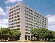 名古屋の相続手続きの相続登記申請