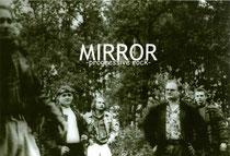 Mirror 1991