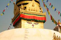Foto: Kathmandu