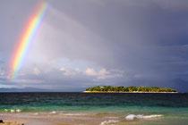 Foto: Treasure Island
