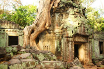 Foto: Angkor Wat