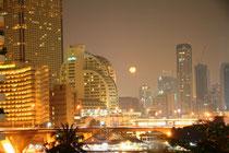 Foto: Bangkok