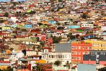 Foto: Valparaiso