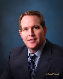 Доктор Патрик Кон - один из ведущих специалистов в области спортивной психологии в США, работает со спортсменами, тренерами и спортивными родителями