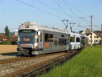Wynental-Suhrentalbahn