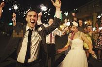 musica de dj para bodas, dj para una boda