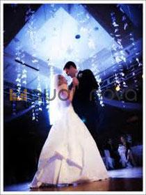 canciones para bodas, eventos sociales mexico
