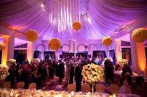 dj para bodas en mexico, renta de karaoke, dj para fiestas en cuernavaca