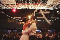 dj para bodas, musica de bodas, musica para bodas, canciones para bodas