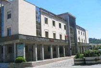 Il Tribunale di Nicosia