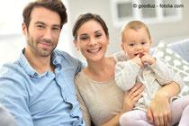 Professionelle und kompetente Elterngespräche führen