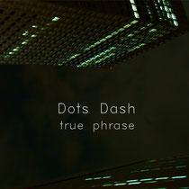 true phrase