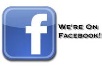 Clikka  e aggiungici su Facebook