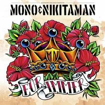 Mono And Nikitaman