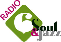 Imago en etiquette deskundige Gonnie Klein Rouweler radio interview Mijkes Middag radio 6 Soul & Jazz