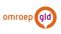 Imago en Etiquette deskundige Gonnie Klein Rouweler te gast bij Omroep Gelderland