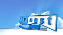 Imago en Etiquette deskundige Gonnie Klein Rouweler RTV OOST Kleding warm weer