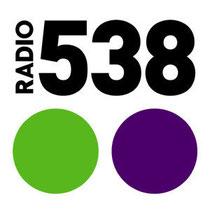 imago en etiquette deskundige Gonnie Klein Rouweler Radio 538 terras etiquette