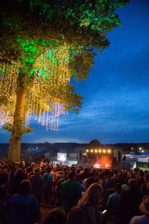 festival des Papillons de nuit: concert de Stromaê- 6 juin 2014 (d.r. Patrick Bosquet)
