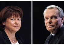 Martine Aubry boude? Tant mieux !