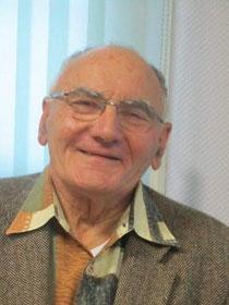 Michel Lepourry venait de laisser à 76 ans la mairie de Sainteny