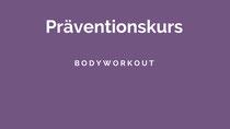 Bild Body Workout