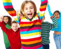 Когда обращаются к детскому психологу