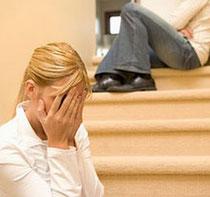 7 этапов семейного кризиса