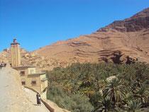 Maroc avec Tosoco