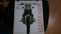 Enciclopedia della motocicletta