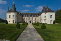 chateau,conde-en-brie