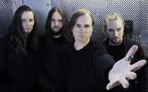 Nig Rock 2012 - [soon]