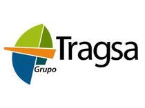 Empresa de Transformación Agraria, S.A.