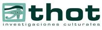 THOT, Investigaciones Culturales, S.L.