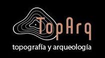 Topografía y Arqueología, S.L.L.