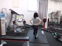 kaatsu-studio Pal