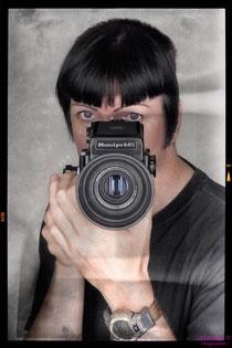 Holger (Fotograf)